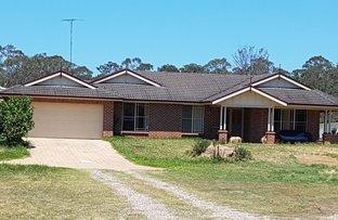 Picture of 150 Floribunda Road, Kemps Creek NSW 2178