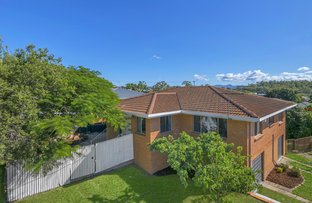 Picture of 153 Keong Road, Albany Creek QLD 4035
