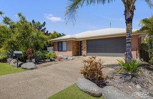 Picture of 15 Trafalgar Street, Emu Park QLD 4710