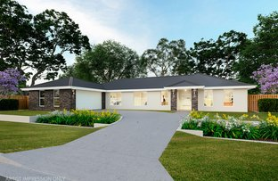 Picture of 14 Great Knot Place BOONOOROO, Boonooroo QLD 4650