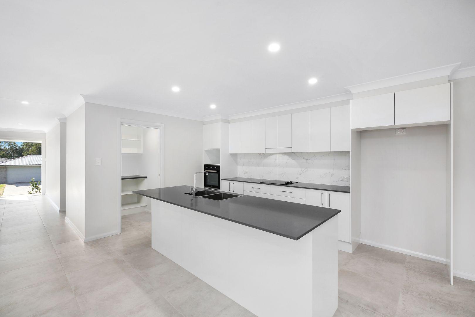 36 Tarragon Drive, Wauchope NSW 2446, Image 1