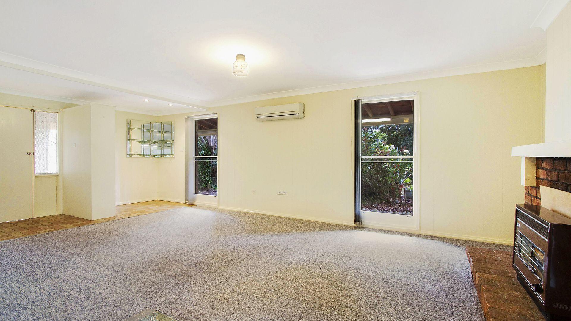 326 Lieutenant Bowen Drive, Bowen Mountain NSW 2753, Image 1