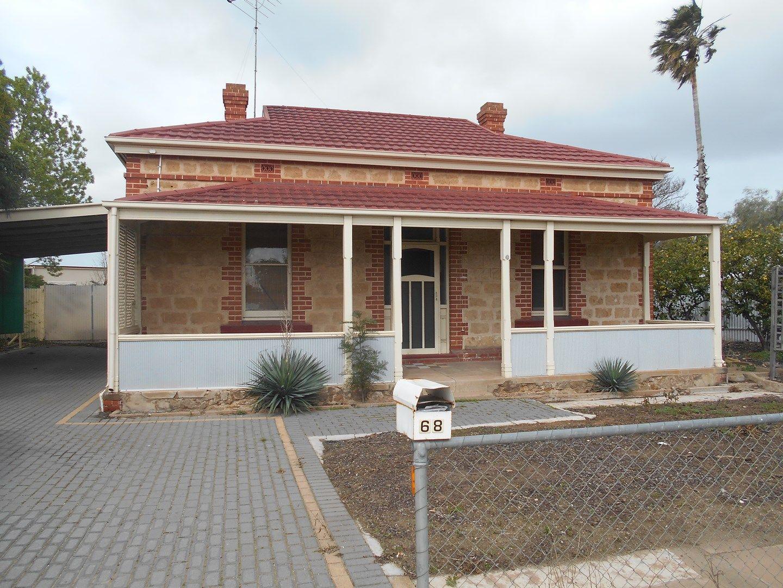 68 Adelaide Road, Murray Bridge SA 5253, Image 0