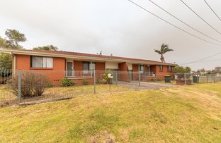 Picture of Unit 1 & 2/10 Yabsley St, Coraki NSW 2471