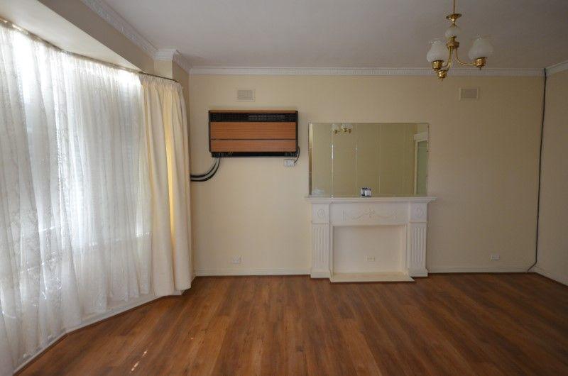 1/34 Partridge Street, Glenelg SA 5045, Image 1