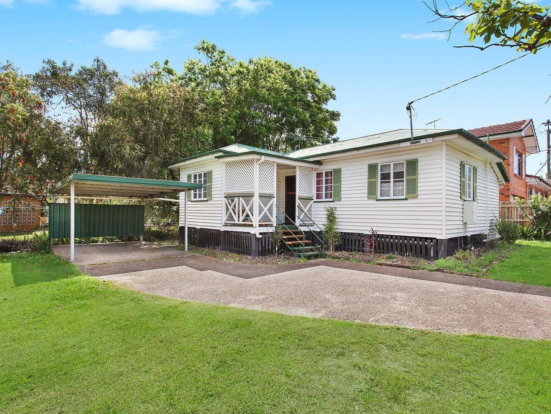 4 Launceston Street, Salisbury QLD 4107, Image 0