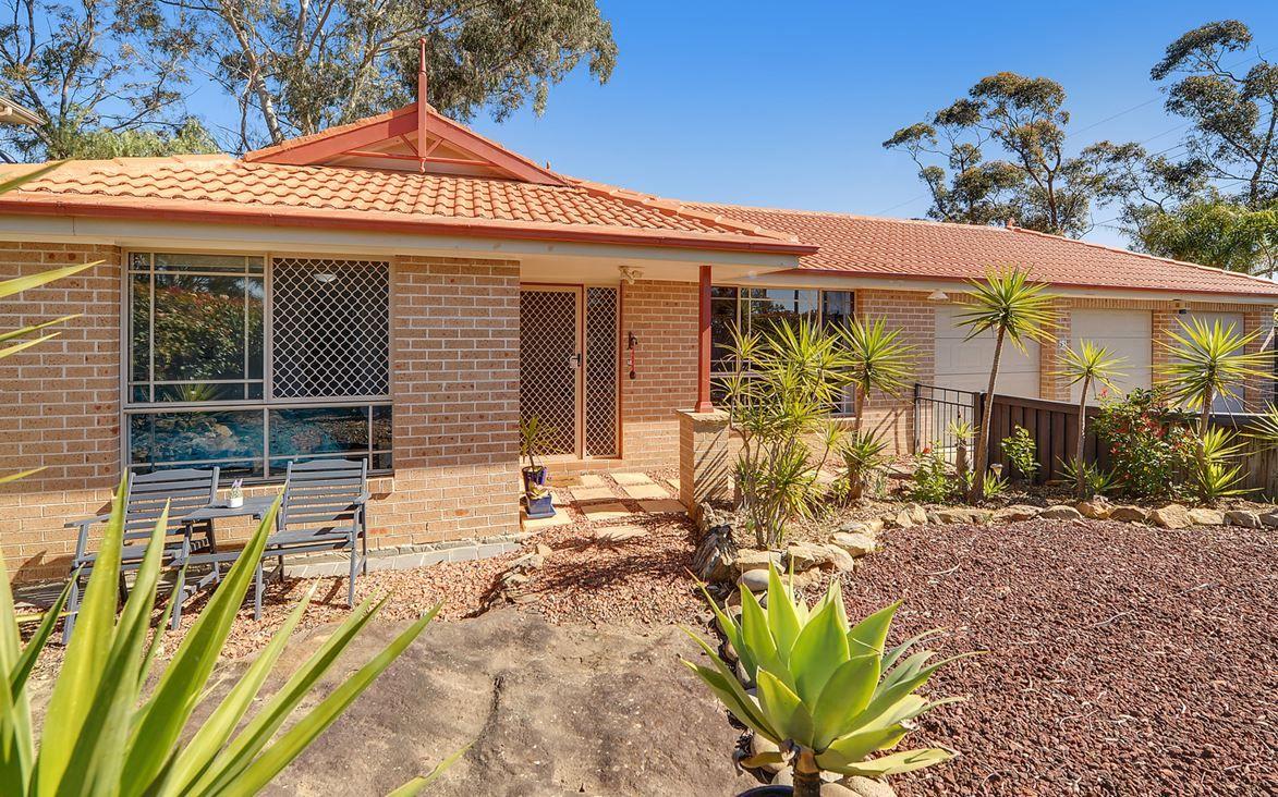 51 Beryl Avenue, Mount Colah NSW 2079, Image 1