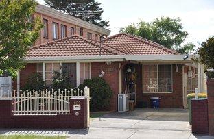 Picture of 109 Gordon Street, Footscray VIC 3011