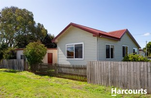 Picture of 15 Christopher Street, Scottsdale TAS 7260