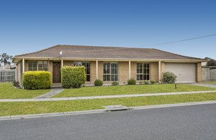 Picture of 10 Stella Street, Beaconsfield VIC 3807