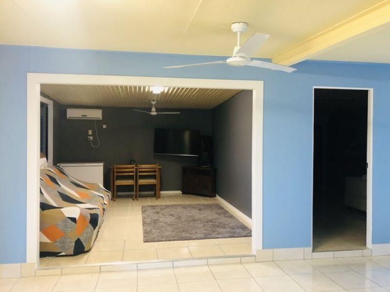 40 Murphy Street, Seaforth QLD 4741, Image 2