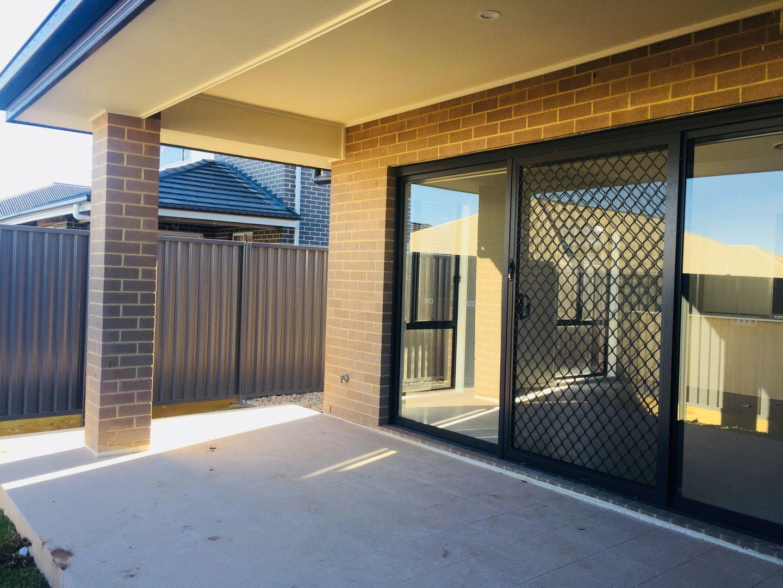 7 Trippe Street, Riverstone NSW 2765, Image 1