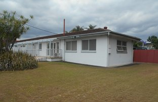 Picture of 3/17 Highfield Street, Durack QLD 4077