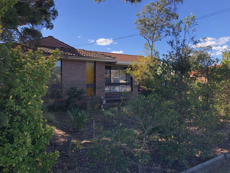 21 King Street, Tahmoor NSW 2573, Image 0