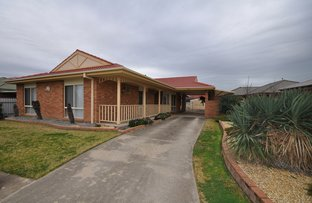 337 Shirleen  Crescent, Lavington NSW 2641