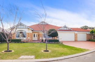 Picture of 15 Seaton Court, South Guildford WA 6055