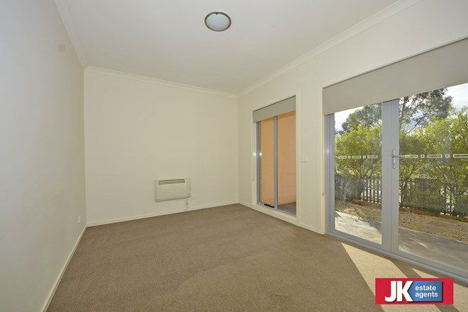Picture of 5/43-51 Rippleside Terrace, TARNEIT VIC 3029