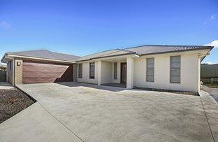 13A Phillip Street, Bathurst NSW 2795