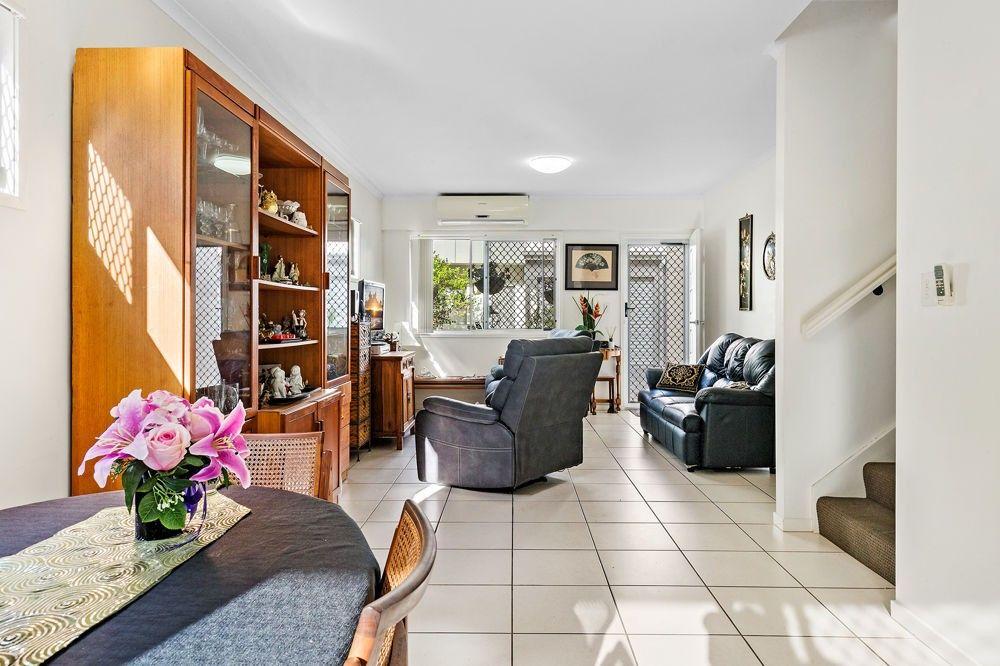 14/19 Joyce Street, Burpengary QLD 4505, Image 2
