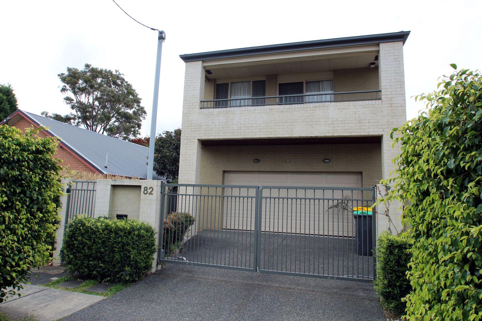 82 Denison Street, Hamilton NSW 2303, Image 0