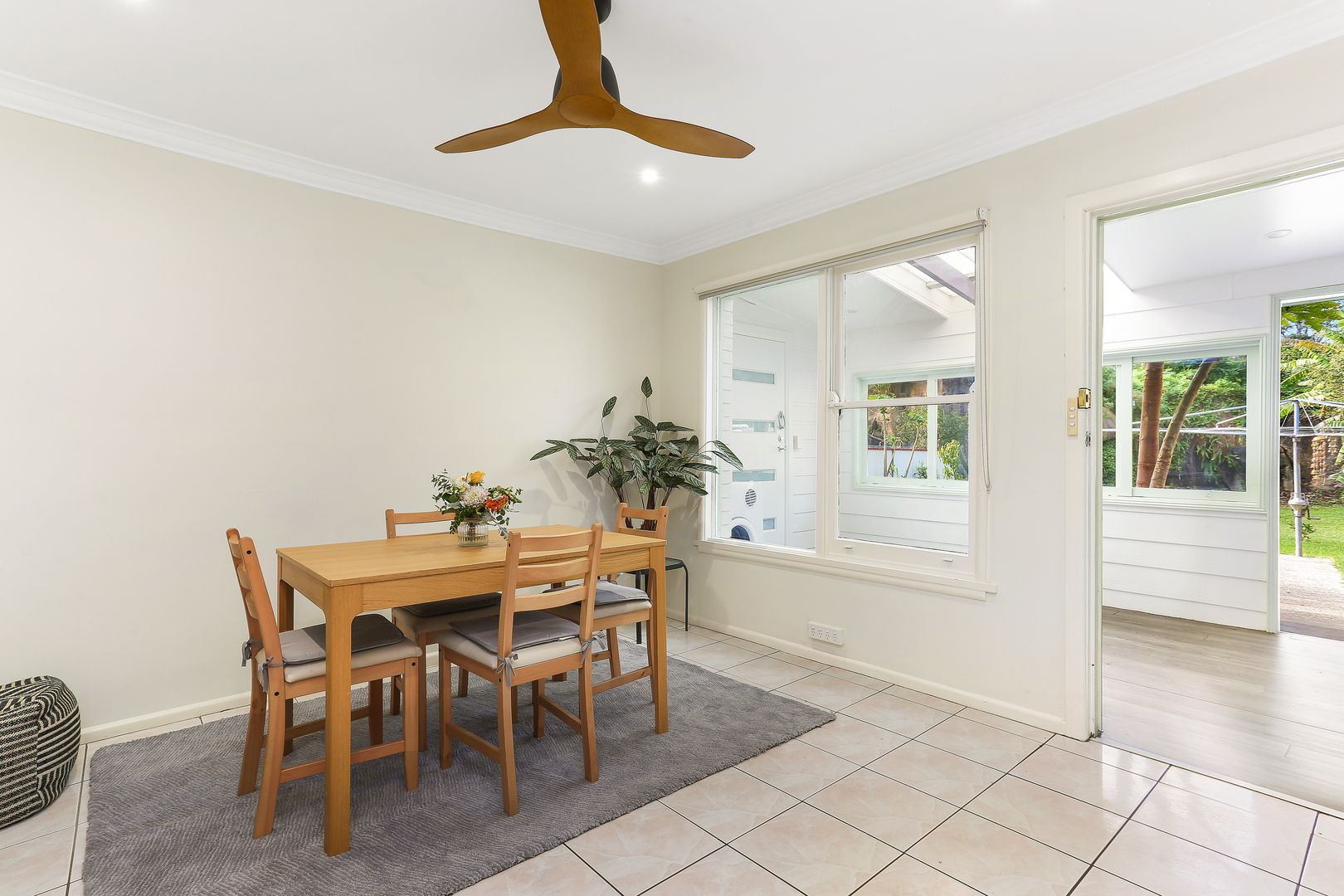 9 Roach Street, Arncliffe NSW 2205, Image 2
