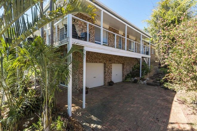 Picture of 23 Riverview Street, EVANS HEAD NSW 2473