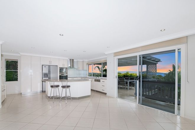 Picture of 9 Saint James Drive, BELGIAN GARDENS QLD 4810