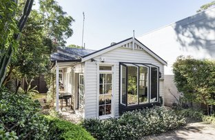Picture of 30 Harold Street, Newtown NSW 2042