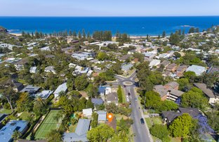 Picture of 16 Robertson Road, Newport NSW 2106