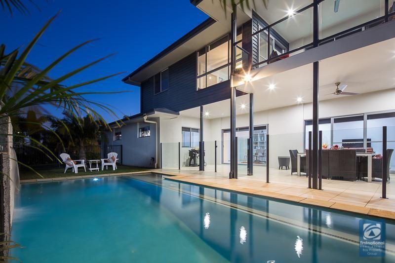 25 Daydream Street, Redland Bay QLD 4165, Image 1