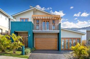 50 Geraghty Street, Bulli NSW 2516