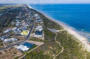 Picture of 2 Bila Close, Peppermint Grove Beach WA 6271