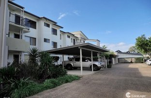 Picture of 49/66 University Drive, Meadowbrook QLD 4131