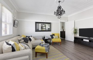 Picture of 4/3 High Street, Manly NSW 2095