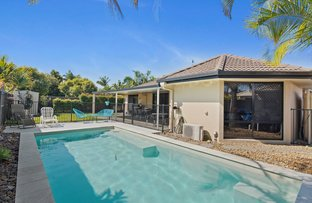 Picture of 10 Cedarfield Crescent, Sippy Downs QLD 4556