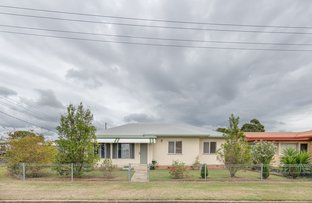 Picture of 69 Faldt Street, Norville QLD 4670