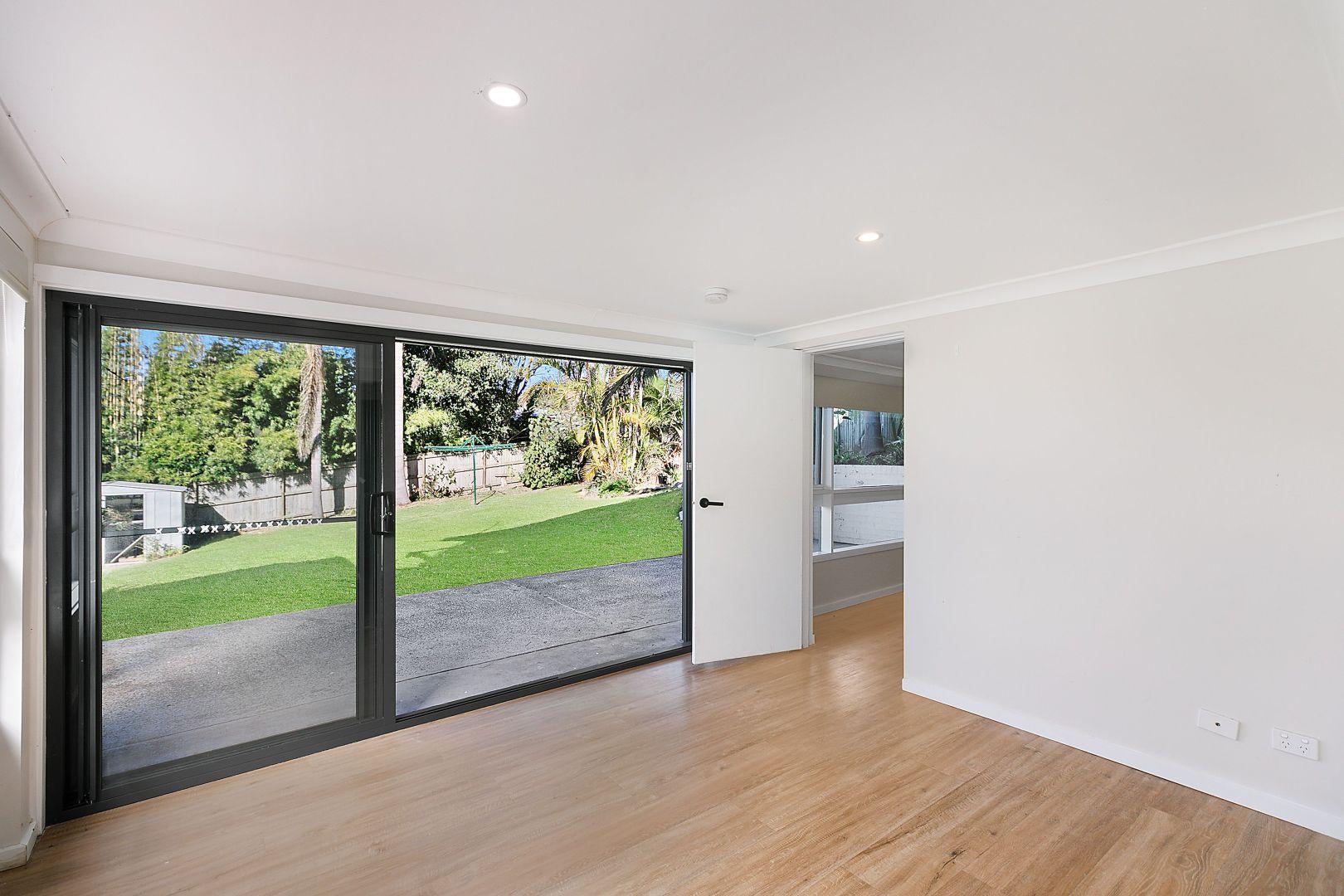 30 Benwerrin Road, Wamberal NSW 2260, Image 2