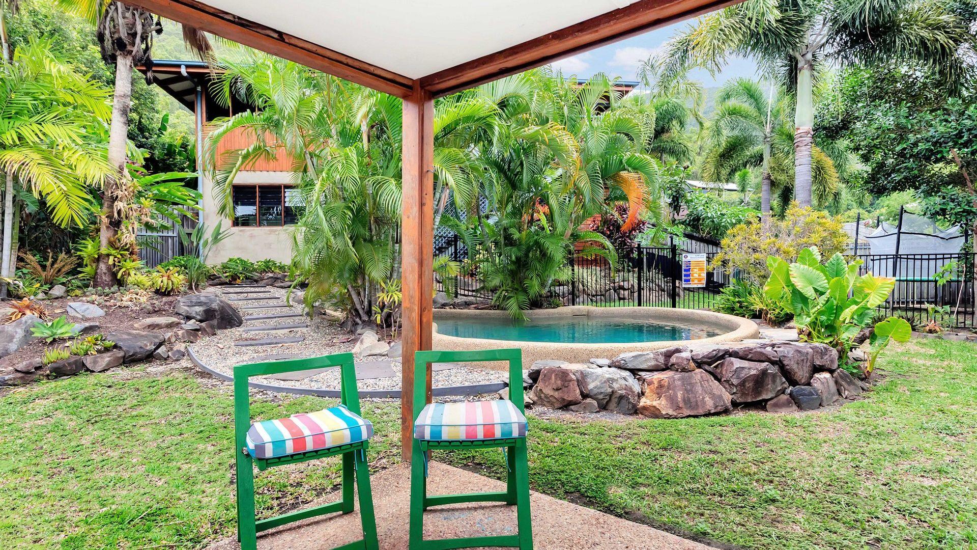 17 Everglades Street, Palm Cove QLD 4879, Image 1