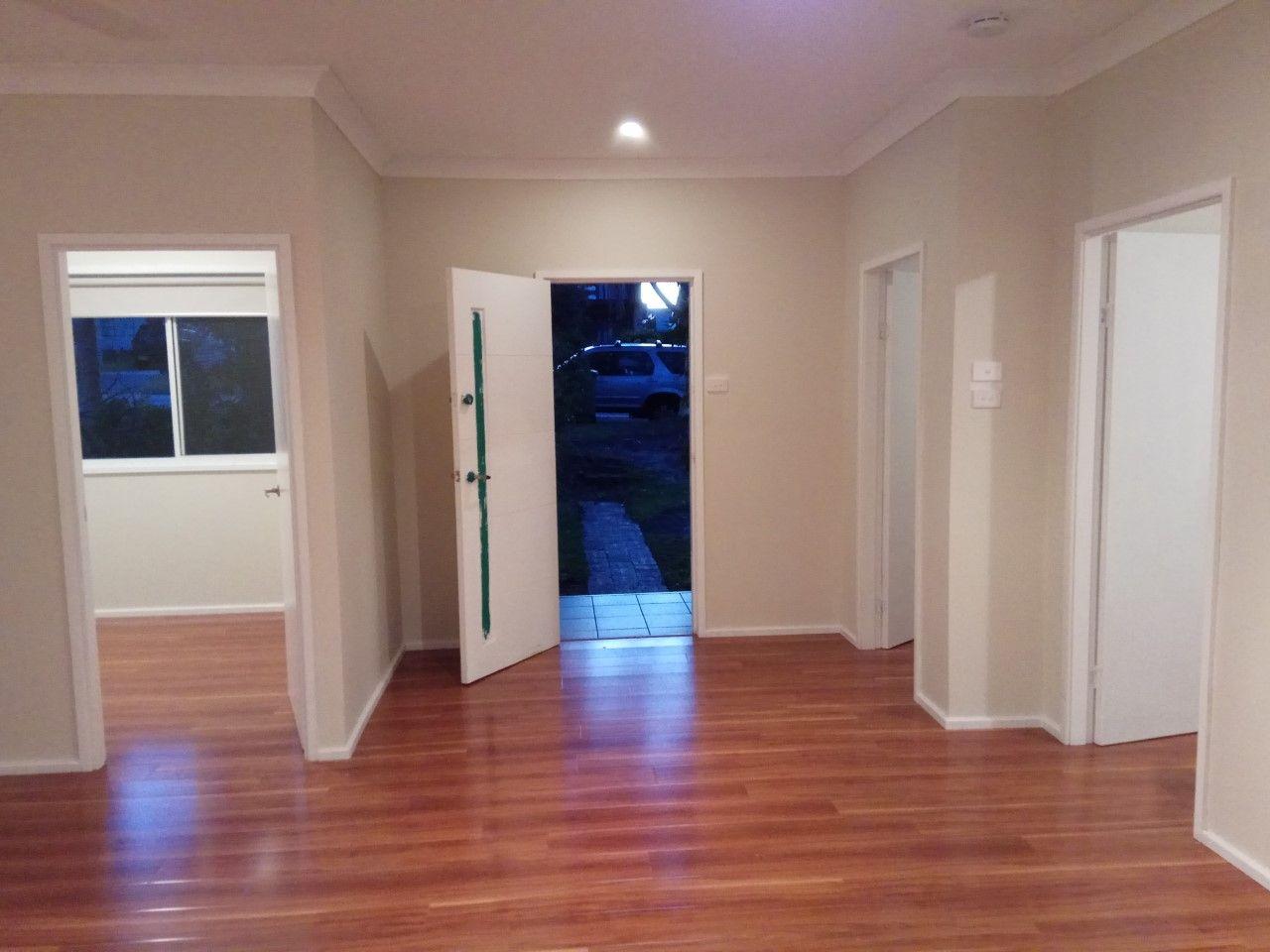 51 Woolana Avenue, Budgewoi NSW 2262, Image 0
