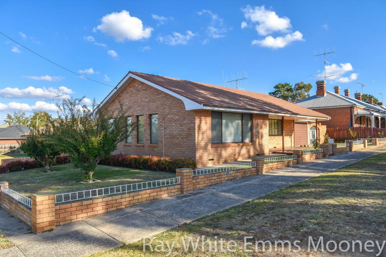 158 Seymour Street, Bathurst NSW 2795, Image 1