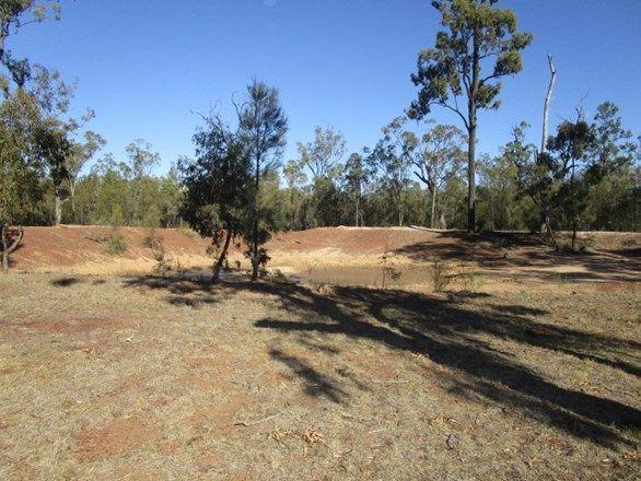 304 ROCKY CRESCENT, Weranga QLD 4405, Image 1