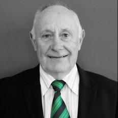 Graeme Davis, Sales representative