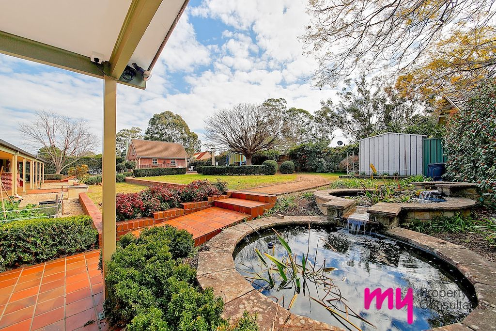 244 Cobbitty Road, Cobbitty NSW 2570, Image 2