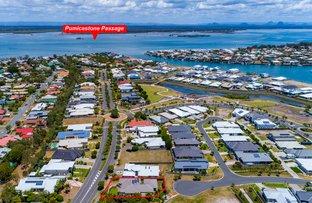 Picture of 63 Marina Blvd, Banksia Beach QLD 4507