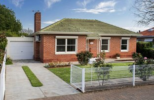 Picture of 9 Pearson Street, Clarence Gardens SA 5039