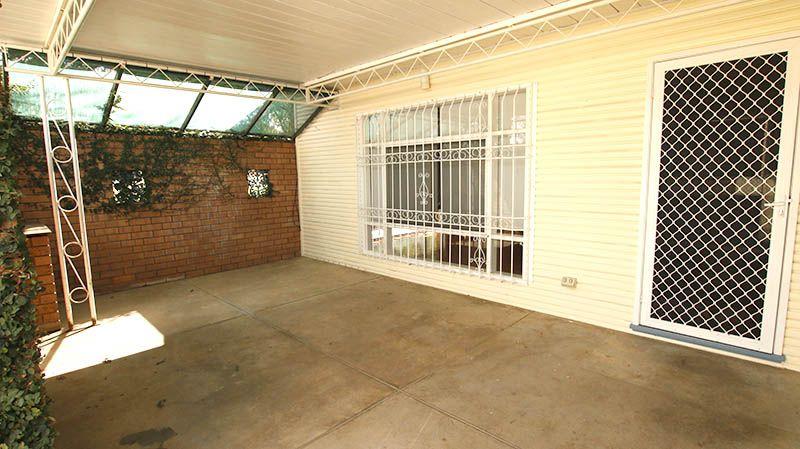 10 Diane Street, South Tamworth NSW 2340, Image 1