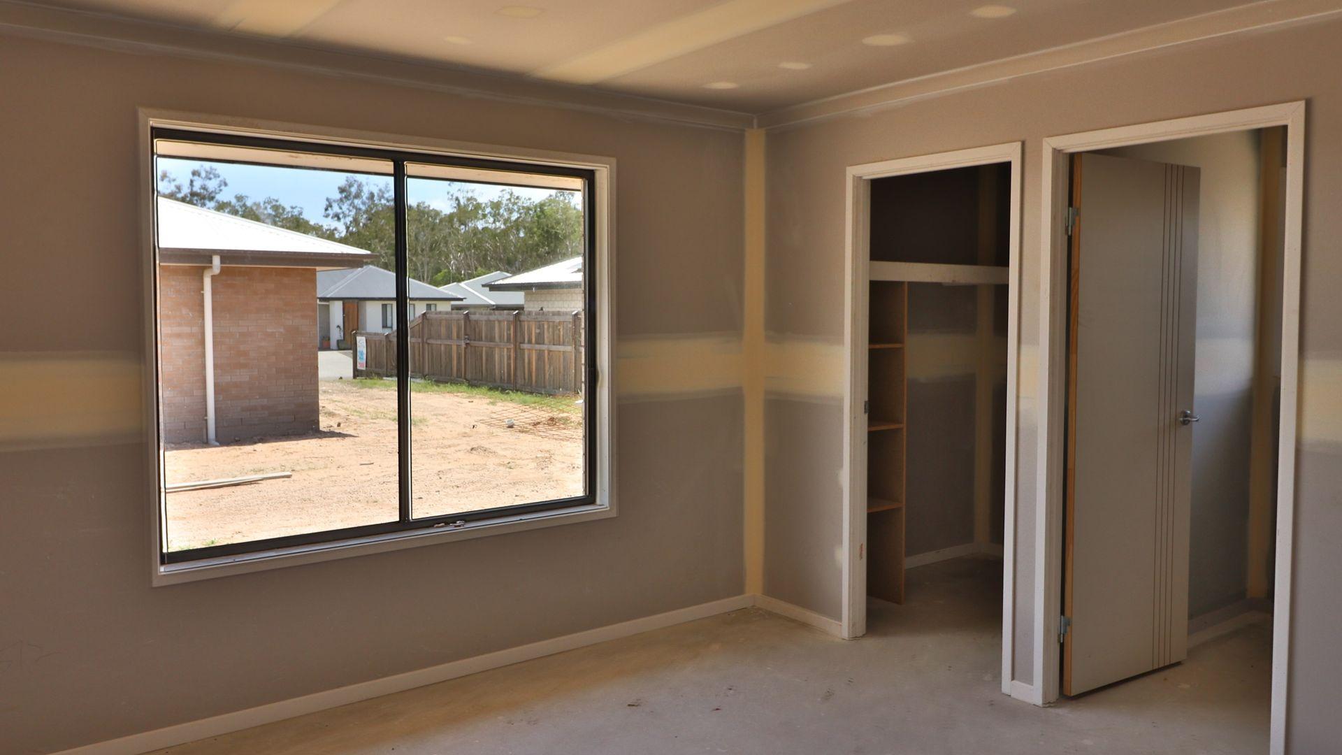 Lot 29 Halycon Drive, Wondunna QLD 4655, Image 2