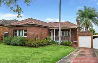 Picture of 32 Carson Street, Panania NSW 2213