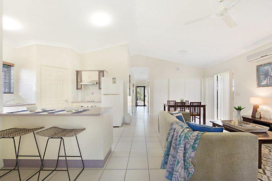 78 Riverbend Drive, Douglas QLD 4814, Image 2