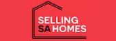Logo for Selling SA Homes